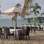 Tailand-Phuket (13).jpg