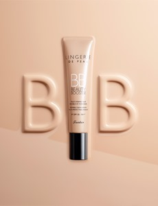 2013_TERRA ORA_BB_CREAM