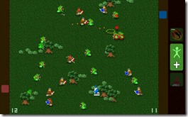 Wizard Battle 2 freeware (3)