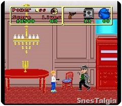 harry-snes-home-alone