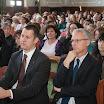 szentgellertnap2014-49.jpg