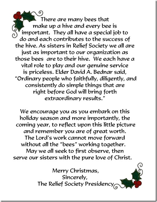 RS Christmas Handout copy