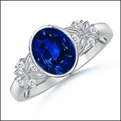 Alyssa Ring