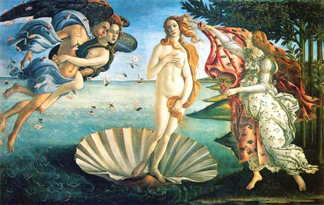 07_Botticelli_o_nascimento_de_venus_07