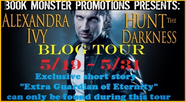 TOUR BUTTON_AlexandaIvy_HUNTTHEDARKNESS_BlogTour