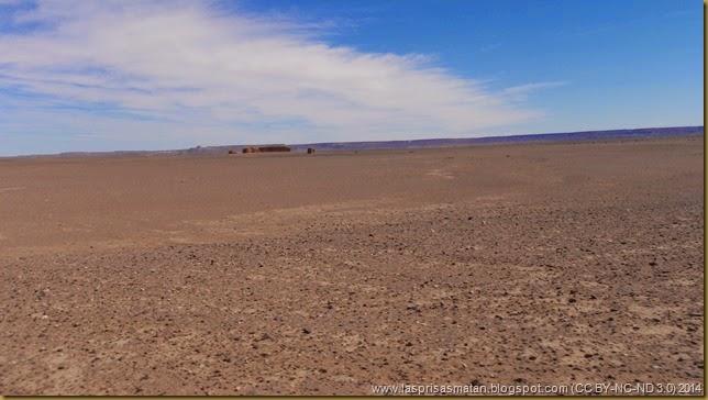 Desierto-417
