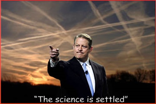 Al-Gore-Settled-Science-sm