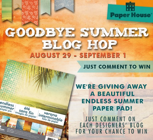 Goodbye-Summer-Blog-Hop-Big-Ad
