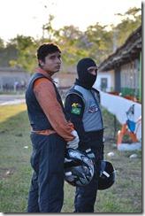 III etapa III Campeonato Clube Amigos do Kart (92)