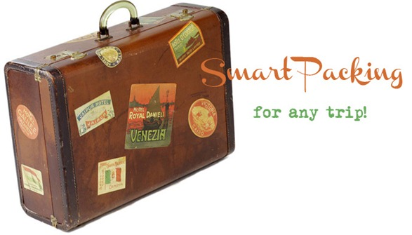 smartpacking