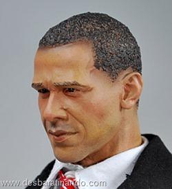 obama action figure bonecos de acao presidente obama (25)