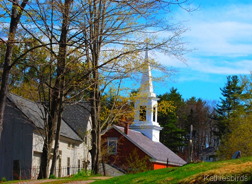 1, harrisville church-kab