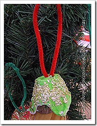 Jingle Bell craft 008