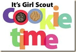 gs cookie time2
