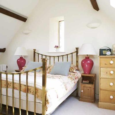 bedroom_007