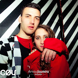 2014-03-08-Post-Carnaval-torello-moscou-247