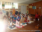 2010-09-11 BJS Samvatsari Pratikaman & Nishita's Sangi 004.JPG