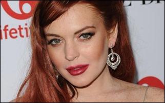 Lindsay Lohan 02