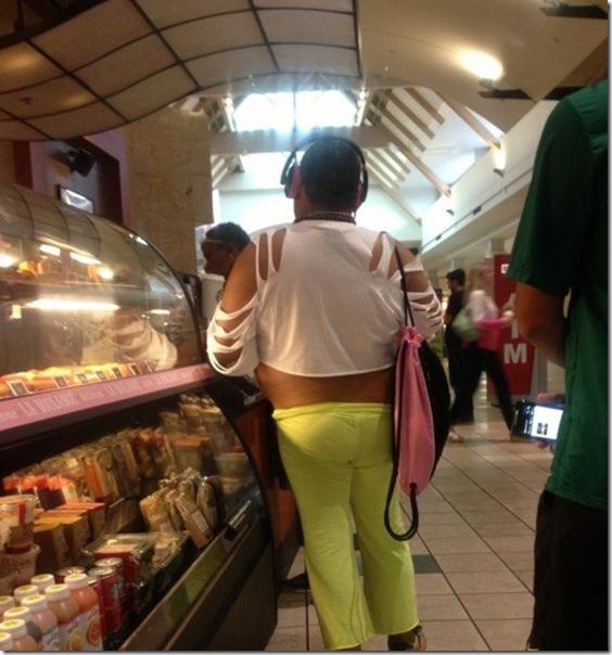 weird-fashion-people-9