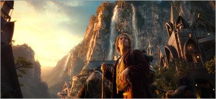 el-hobbit-parte-1-pelicula-imagen-30