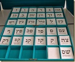 israel_elections_ballots