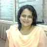 कहानी // अनकहा सच // डॉ. मंजरी शुक्ला
