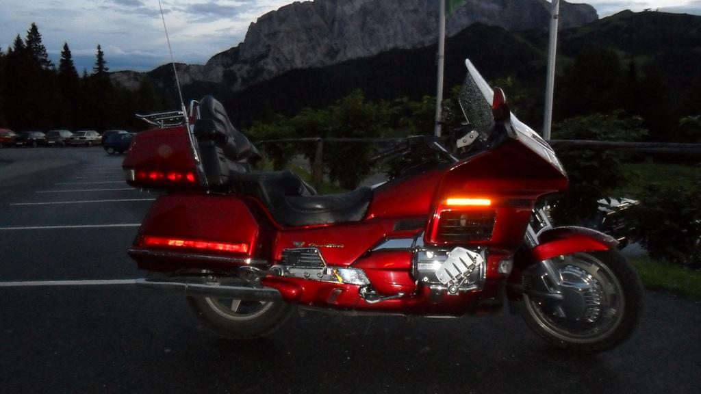 2011 That´s Tours Karinthië 028.JPG
