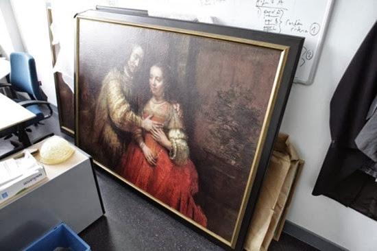 Obras arte digitalizadas 07