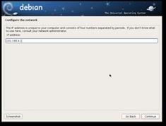 debian-6-desktop-7