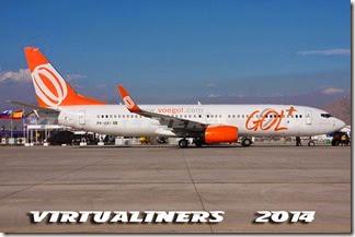 FIDAE_GOL_Boeing_737-800_PR-GXJ_0006