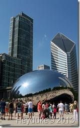 Chicago Ill 042