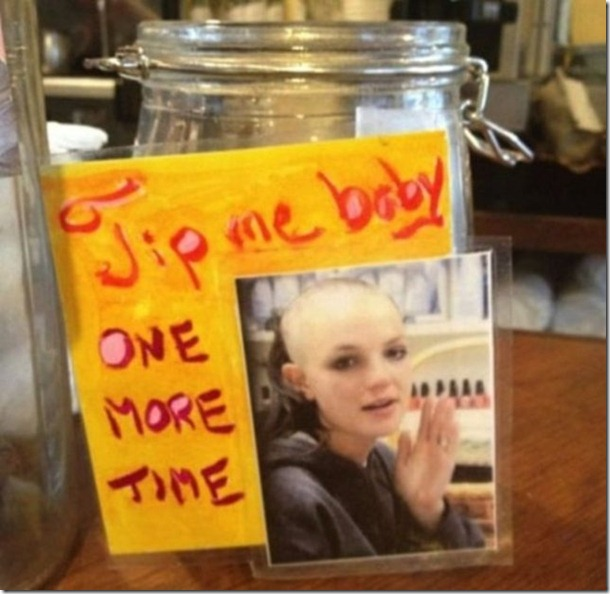 cool-tip-jars-6