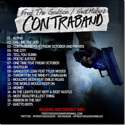 Fred_The_Godson_Contraband-back-large