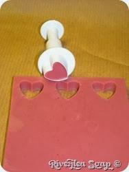 Valentine Soapylove3-004