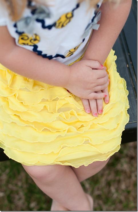 Tess skirt (5 of 6)