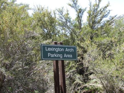 LexingtonArchHike-5-2012-05-11-17-11.jpg