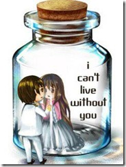 lovers_in_bottle_heart_touching