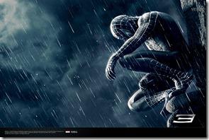 spiderman-3-wallpaper