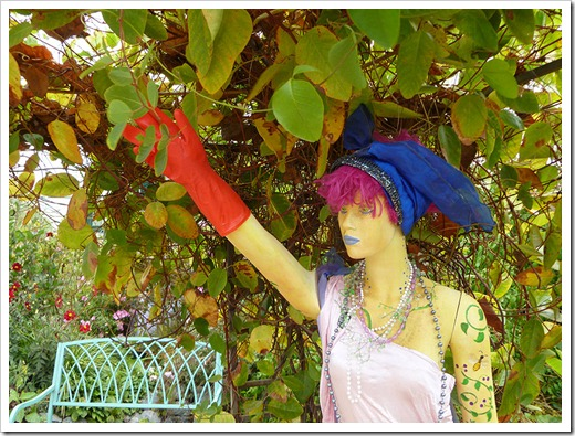 110723_annies_annuals_mannequin