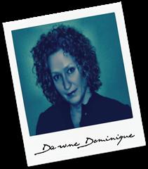 Dawne-Dominique-2