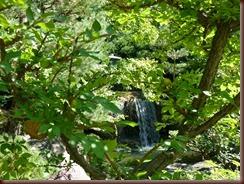 Japaneese Garden -Rockford IL