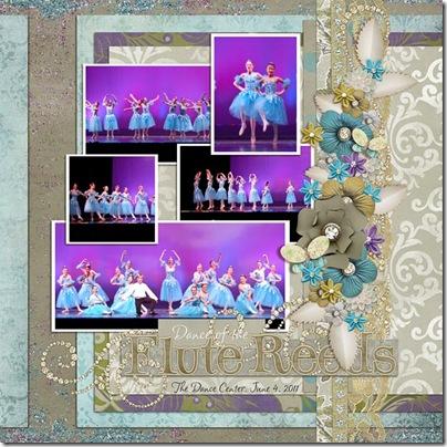 Carissa_Ballet7-FluteReeds-