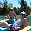 Rafting on Yellowstone River 013.JPG