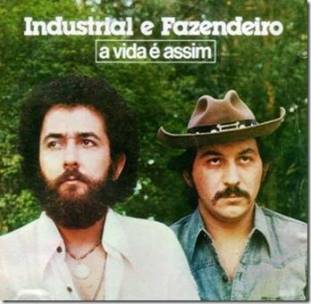 Industrial_e_Fazendeiro_capa