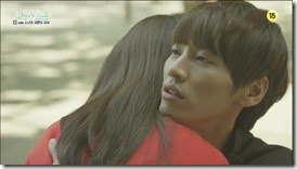 Plus.Nine.Boys.E14.END.mp4_001949113_thumb[1]