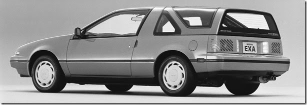 autowp.ru_nissan_exa_canopy_type_b_3