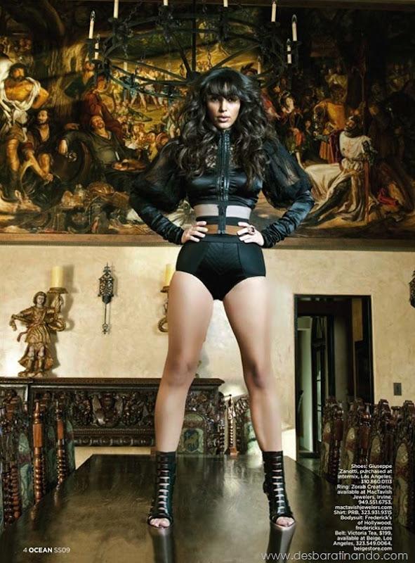 kim-kardashian-linda-sensual-sexy-sedutora-boob-peitos-decote-ass-bunda-gostosa-desbaratinando-sexta-proibida (14)