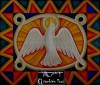 Pentecostes-ElTambienLloro-junio0610