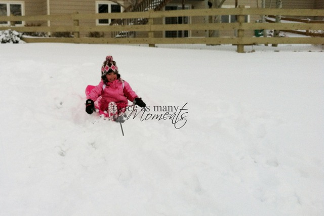 sledding4_edit_wm