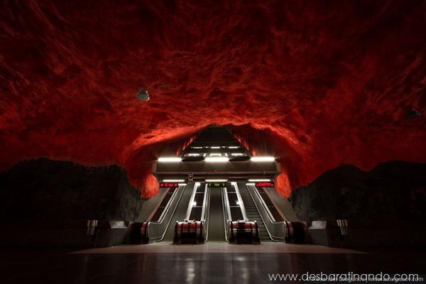 arte-metro-pintura-Estocolmo-desbaratinando  (41)